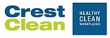 Crest Commercial Cleaning Ltd