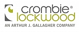 Crombie Lockwood (NZ) Ltd