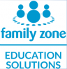Family Zone Education Services