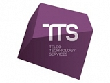 TTS (Telco Technology Services)
